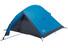 Vango Lima 200 tent blauw